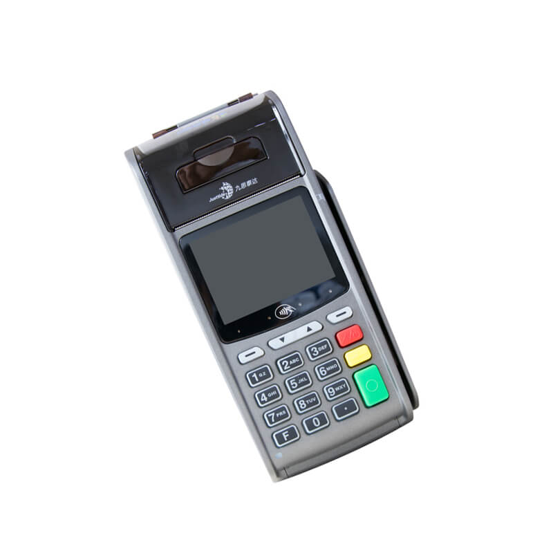 M3000 Printer Linux POS Machine Support OEM ODM